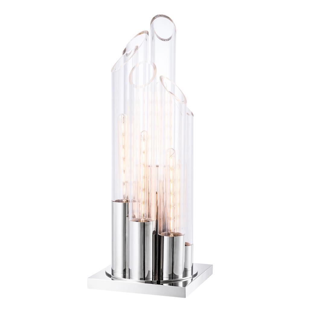 Table Lamp Paradiso