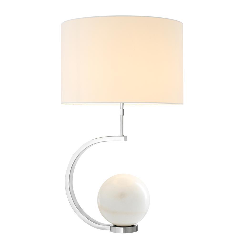 Table Lamp Luigi