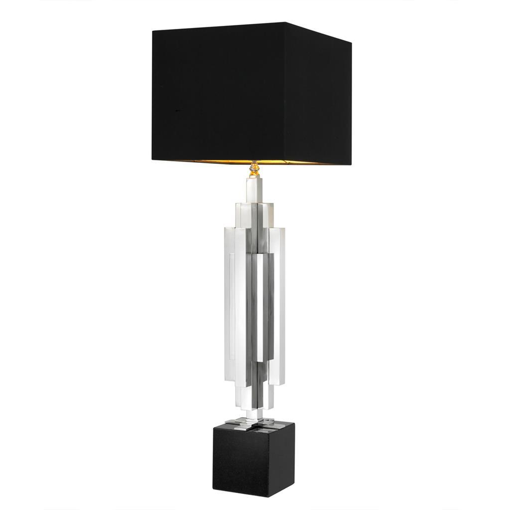 Table Lamp Ellis