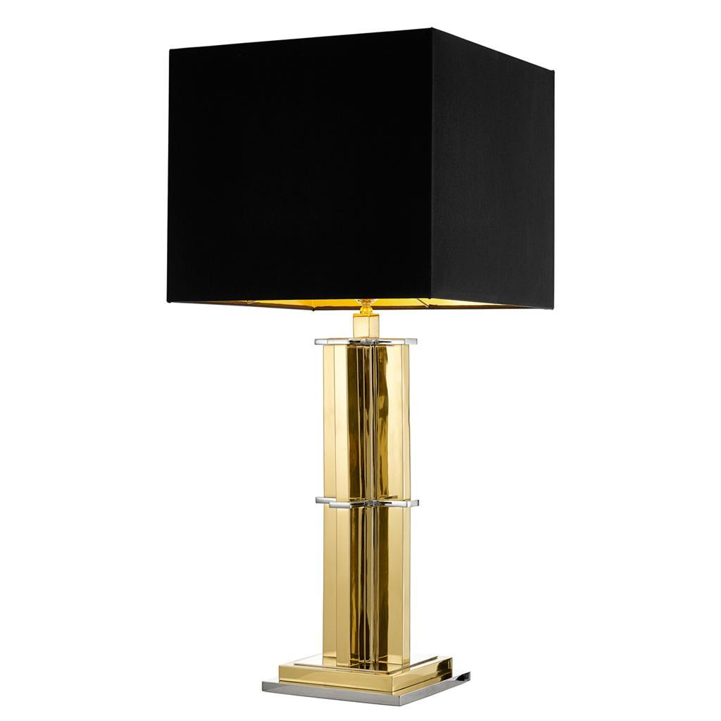 Table Lamp Encore