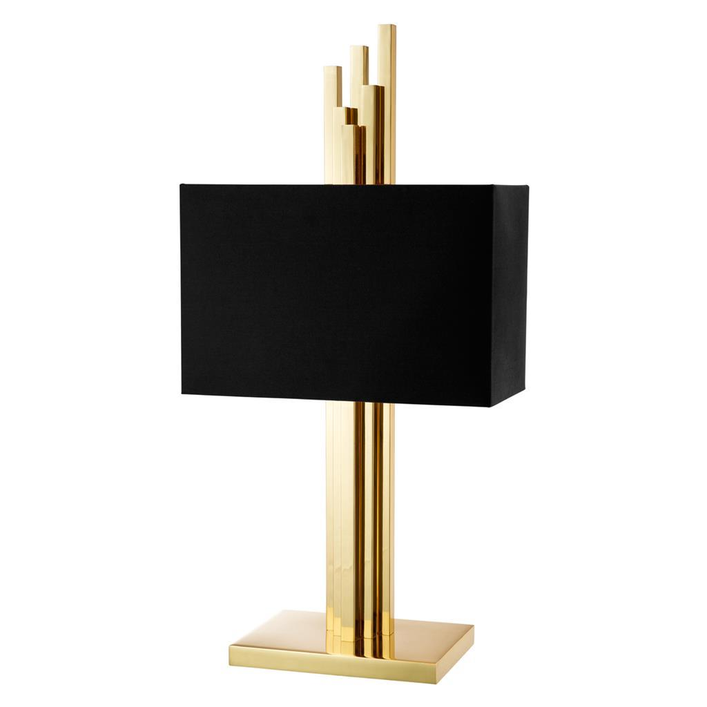 Table Lamp Caruso