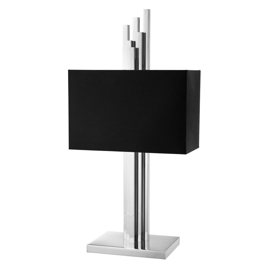 Table Lamp Caruso