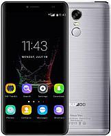 """Смартфон Bluboo Maya MAX 3/32 Gb, 6"""", MT6750, фото 1"""