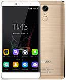"""Смартфон Bluboo Maya MAX 3/32 Gb, 6"""", MT6750, фото 6"""