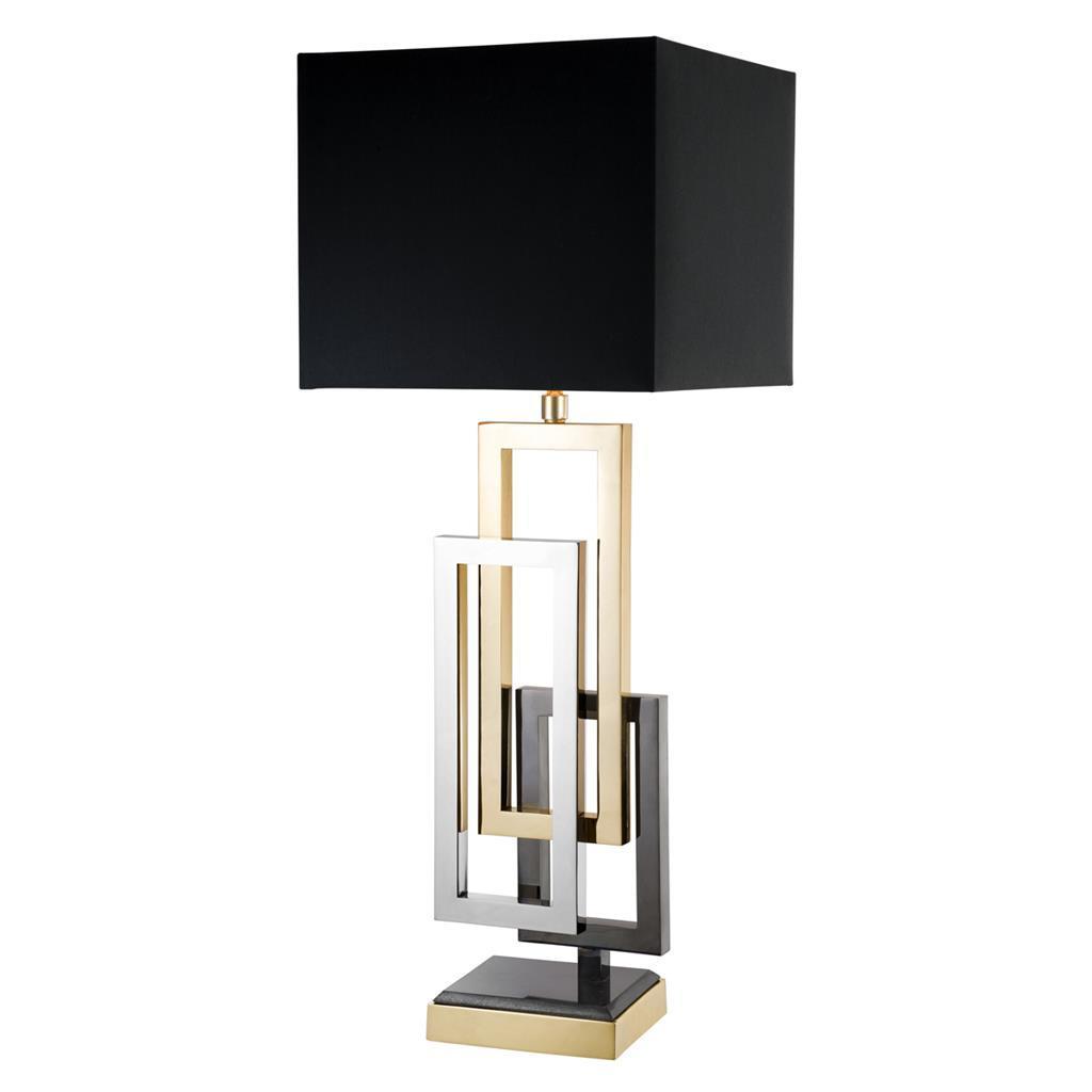 Table Lamp Regine