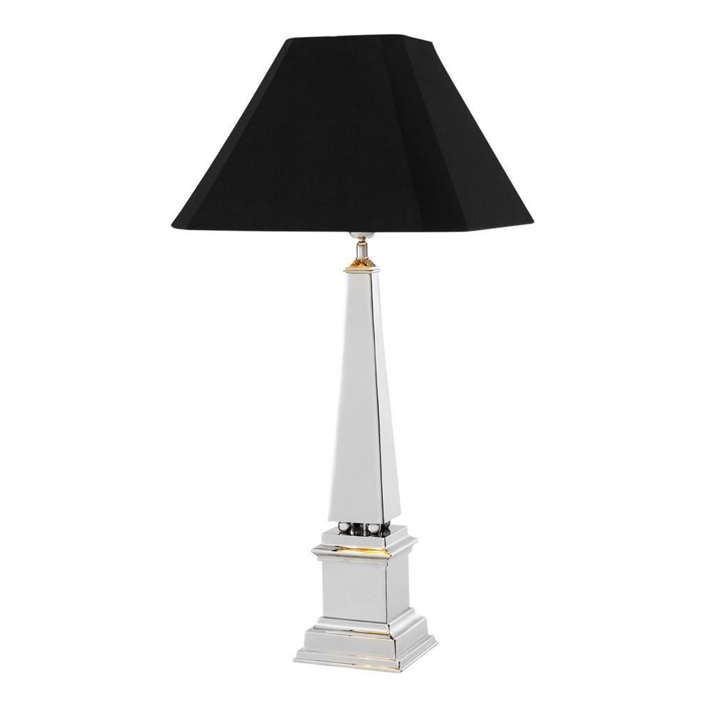 Table Lamp San Michele