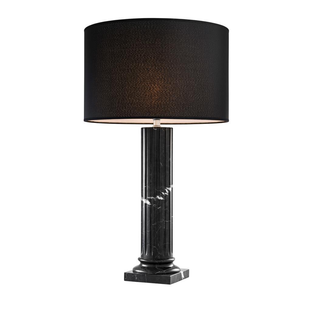 Table Lamp Laurel