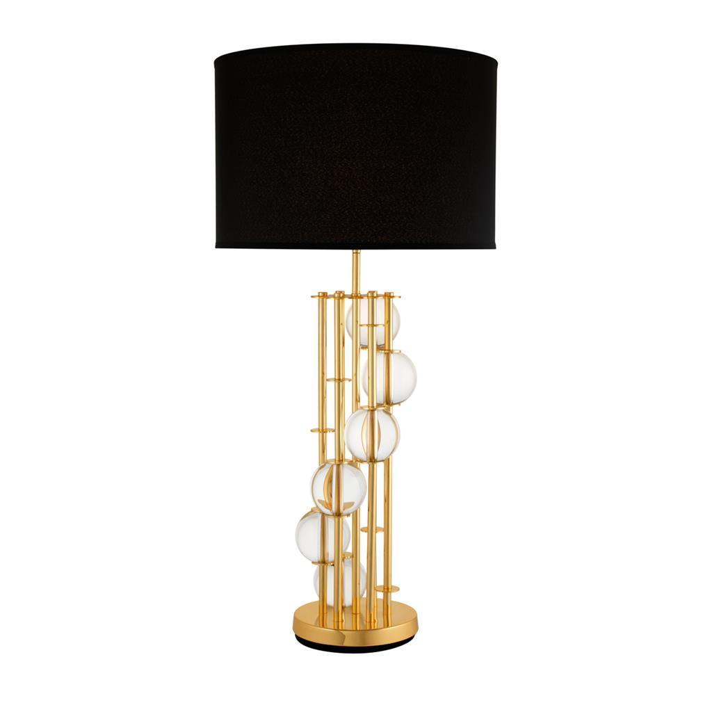 Table Lamp Lorenzo