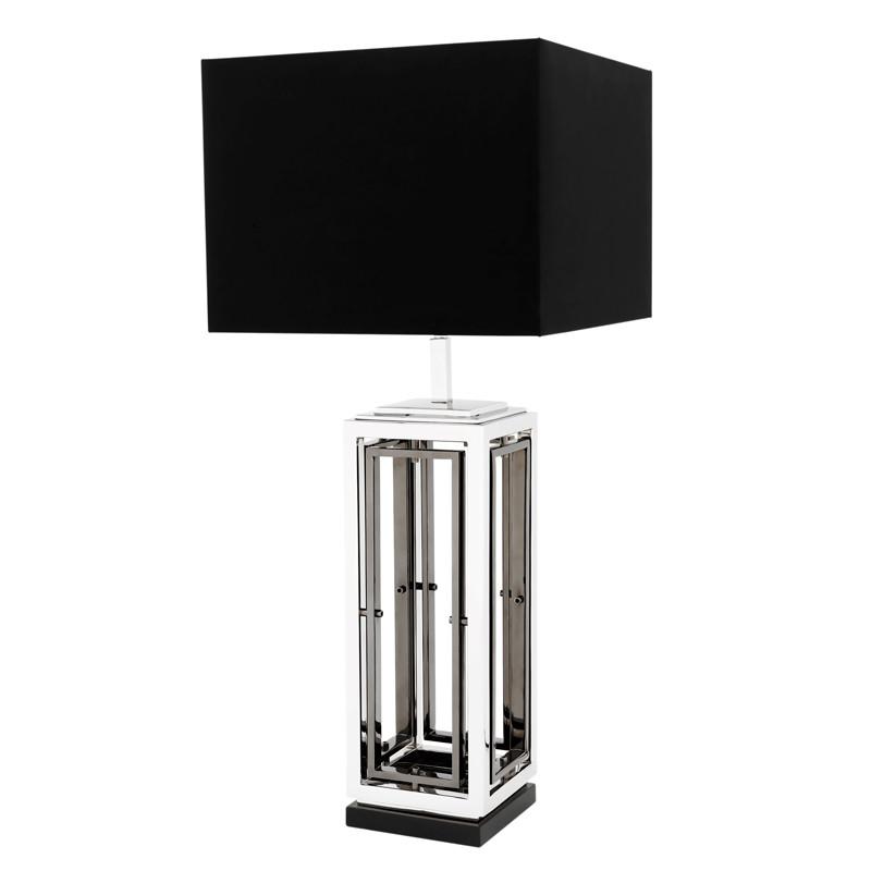 Table Lamp Blackrock