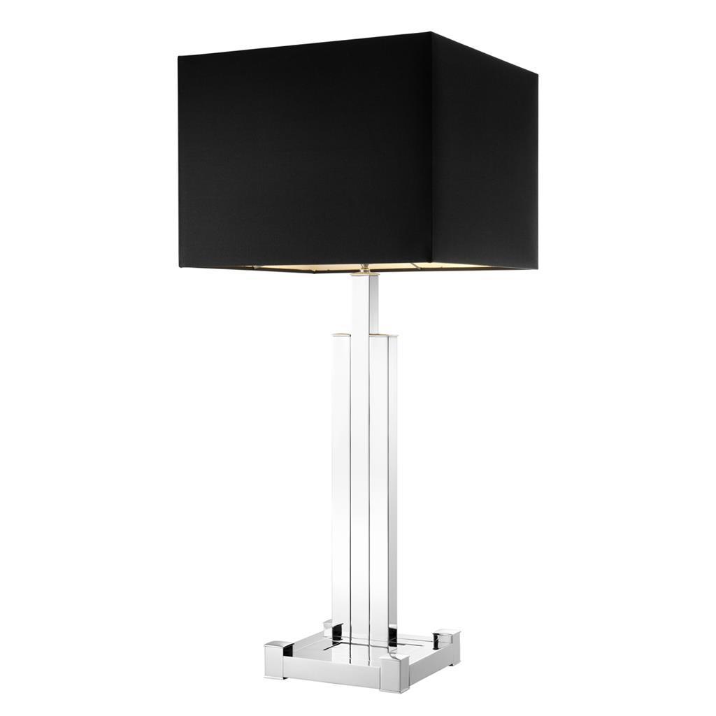Table Lamp Hayman