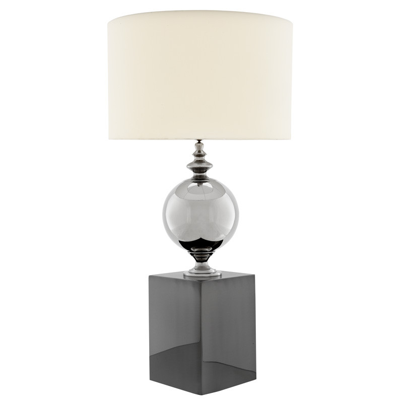 Table Lamp Trowbridge L