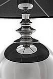 Table Lamp Trowbridge M, фото 4