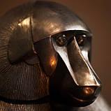 Art Deco Monkey, фото 2