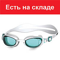 Очки для плавания Speedo Aquapure Goggle Female