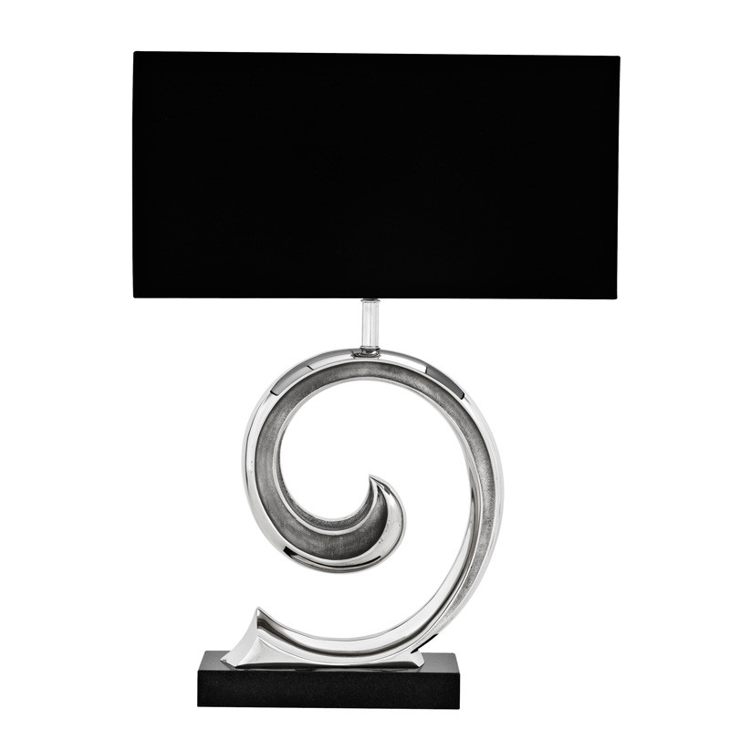 Table Lamp La Mode