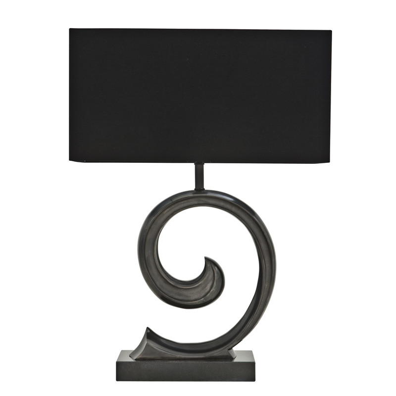 Table Lamp La Mode