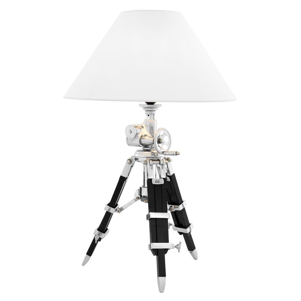 Table Lamp Royal Marine