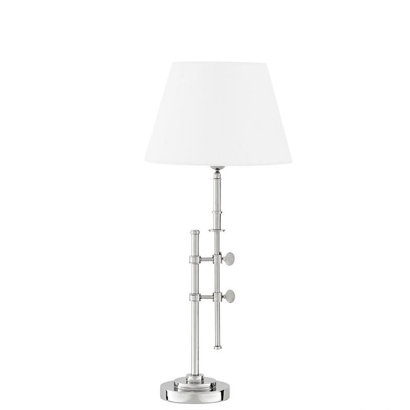 Table Lamp Gordini
