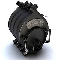 Печь-булерьян (тип 00) CALGARY