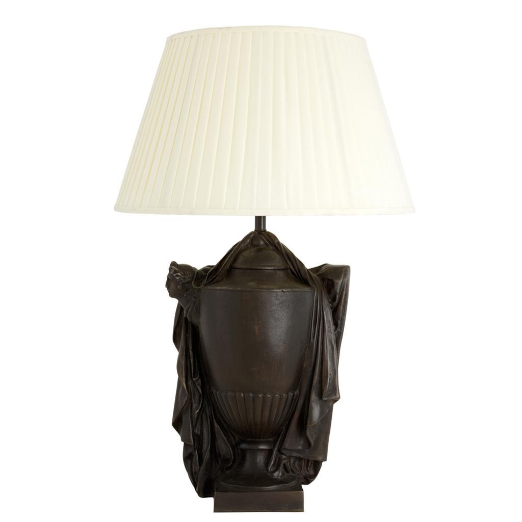 Table Lamp Erato