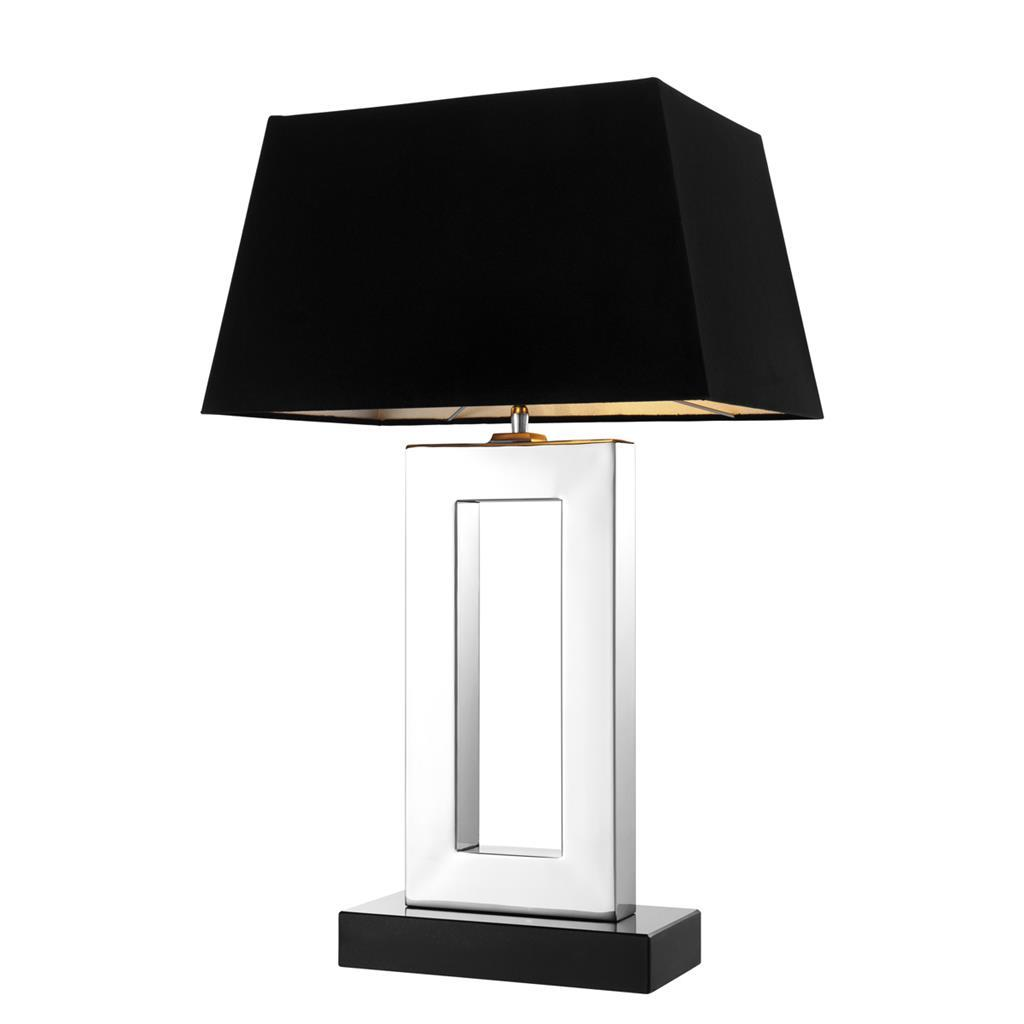 Table Lamp Arlington