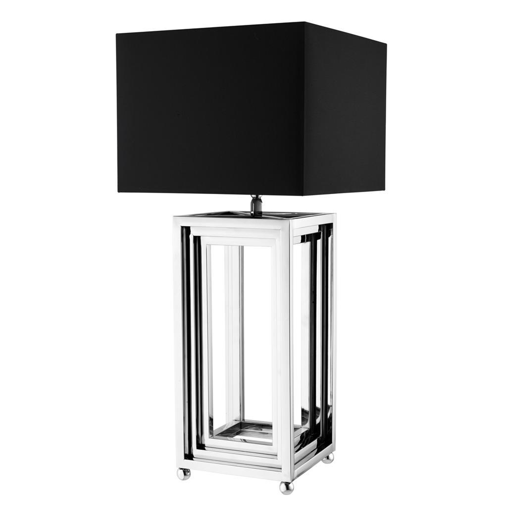 Table Lamp Menaggio
