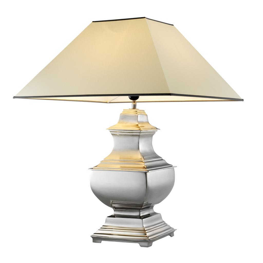 Table Lamp Hamilton