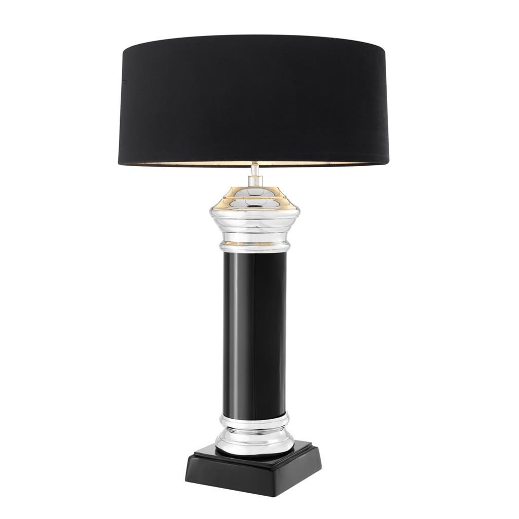 Table Lamp Newport