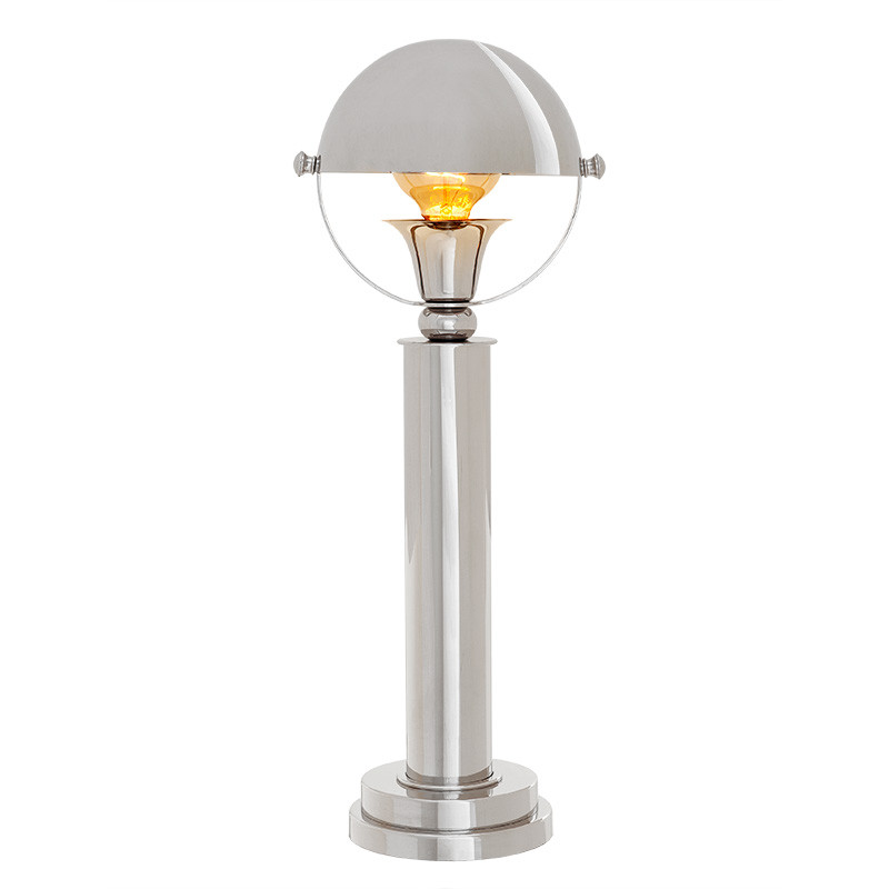 Table lamp Bancorp