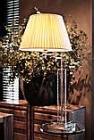 Table Lamp Beaufort, фото 2