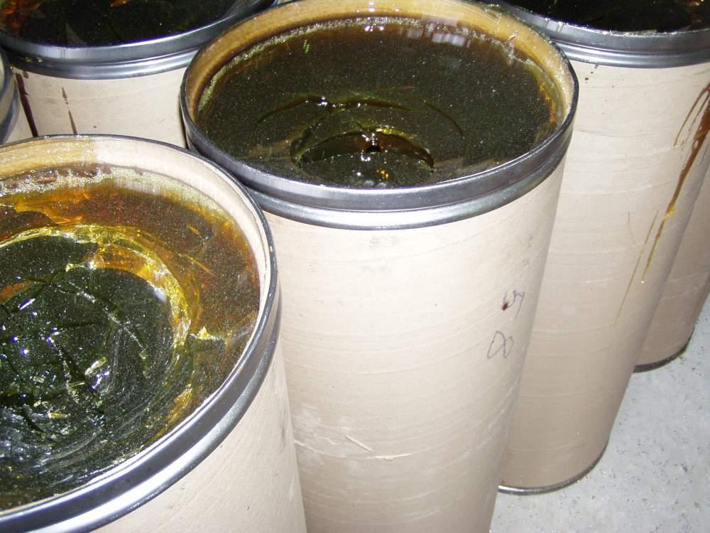 Канифоль сосновая Индонезия от 1 кг-120 грн/кг, от бочки 240 кг - 81,00 грн/кг
