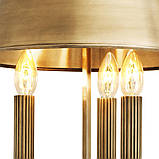 Table Lamp Deauville, фото 6