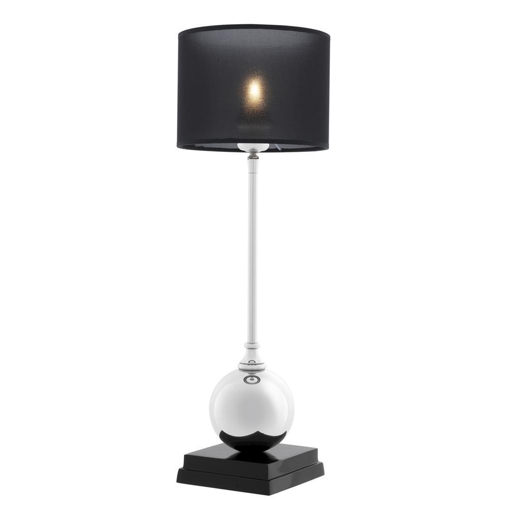 Table Lamp Carnivale