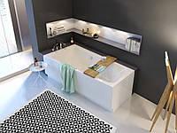 Передняя панель к ванне Kolo Split 160x90 левая PWA1661000