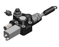Гидравлический распределительный клапан OMFB FP-80