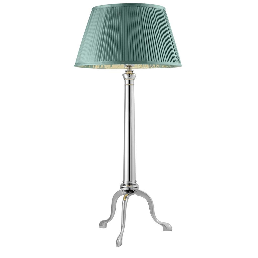 Table Lamp Saturn L