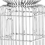 Table Lamp La Cage, фото 3
