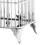 Table Lamp La Cage, фото 4