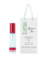 Женский парфюм в подарочной упаковке Elizabeth Arden Green Tea 35 мл