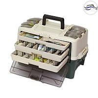 Ящик для снастей Plano 7233-00