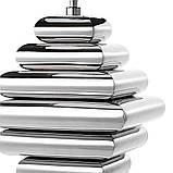 Table Lamp Belmond, фото 3