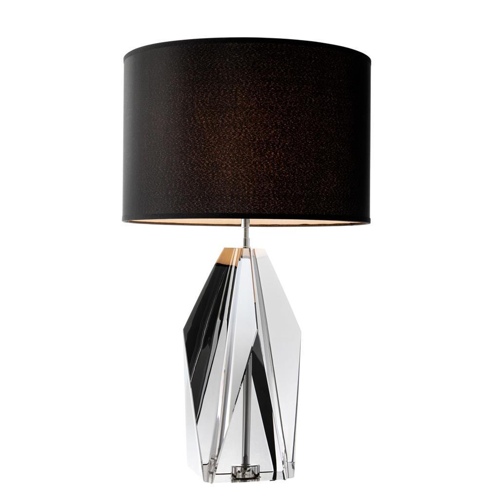 Table Lamp Setai