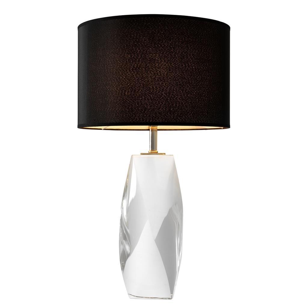 Table Lamp Titan