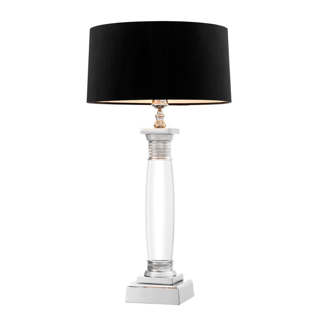 Table Lamp Elba