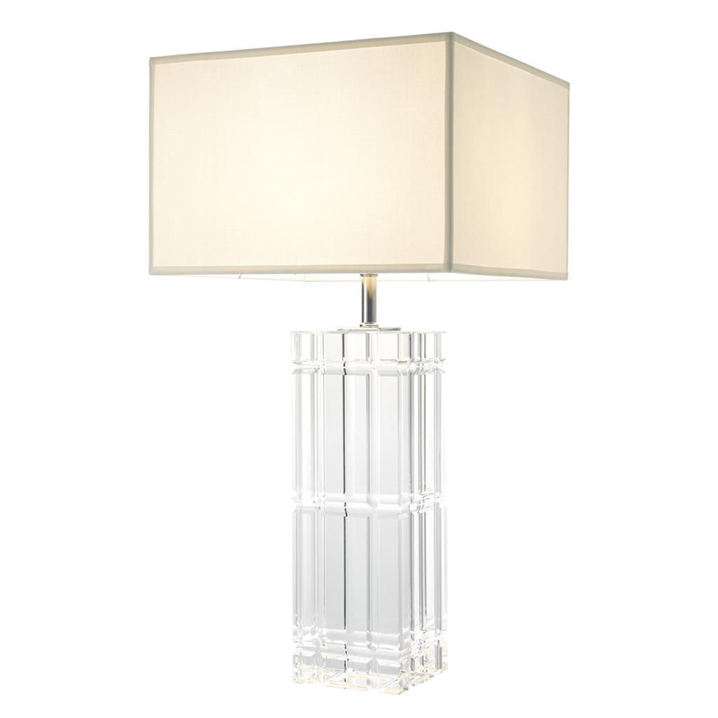 Table Lamp Universal