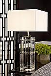 Table Lamp Universal, фото 3