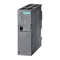 Программируемый контроллер 6ES7317-2EK14-0AB0