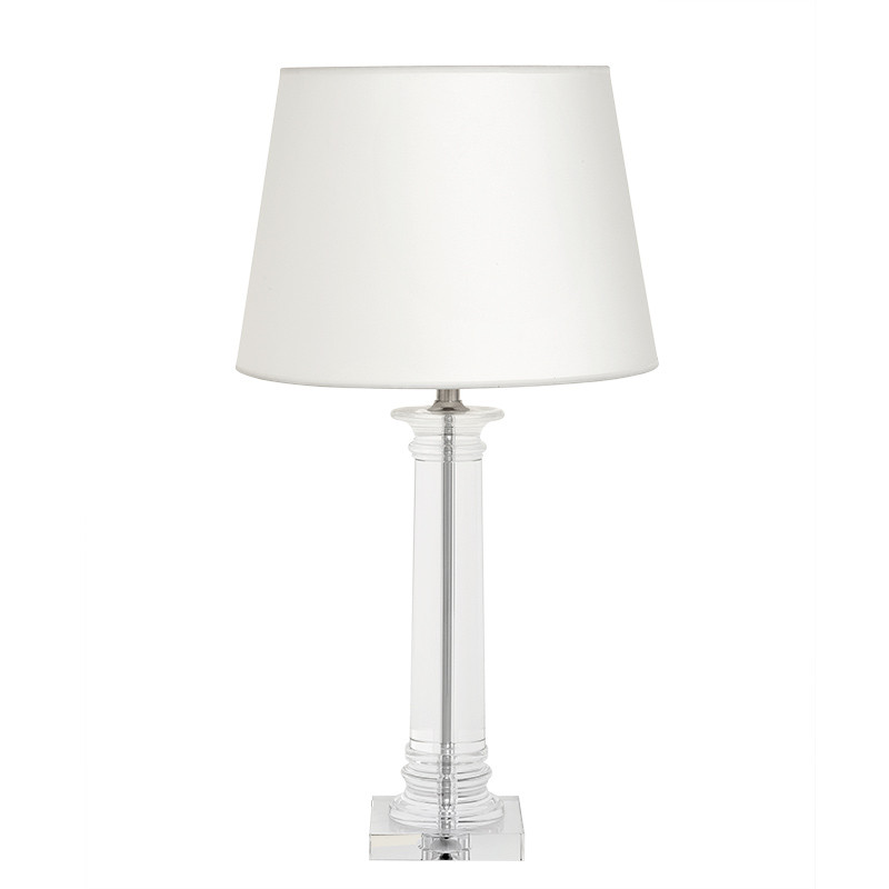 Table Lamp Bulgari L