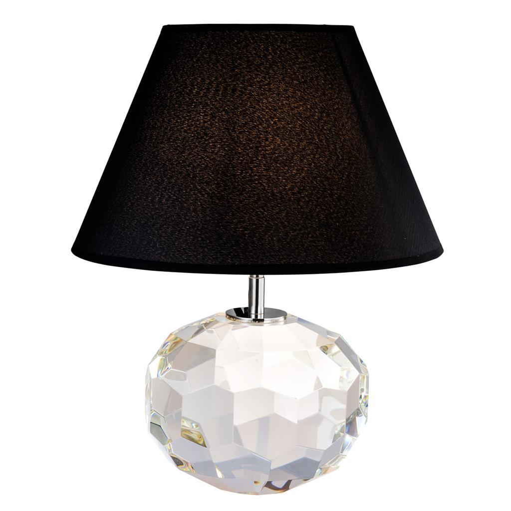 Table Lamp Perry