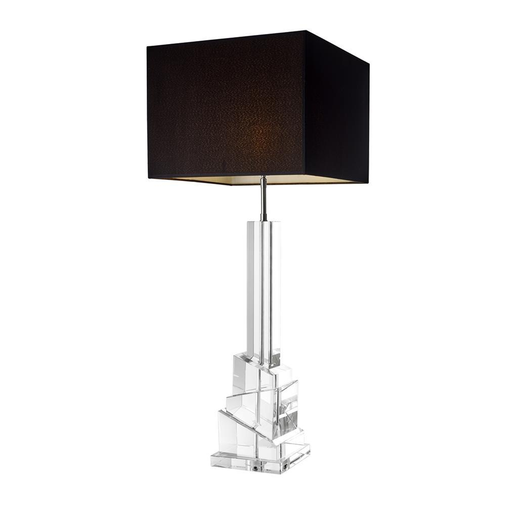 Table Lamp Modena